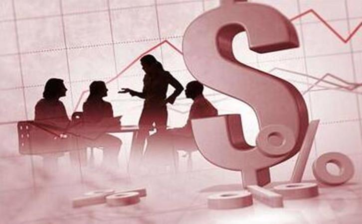 股权投资的退出方式(二)