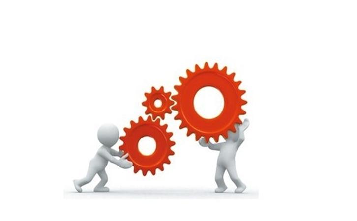 绩效管理为何失效?